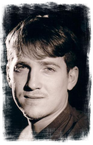 Marco Clerici
