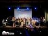 Marco Clerici presenta RON (Scuola Una Città per Cantare)