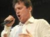 Marco Clerici canta il Nessun Dorma