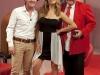 Il Trio di Sanremo Story