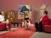 Sanremo Story in Studio