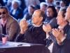 TALENT DIS-ABILITY - Marco Clerici in giuria con il Vescovo Maurizio Gervasoni