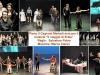 Il Viaggio di Erica al Teatro Cagnoni di Vigevano