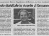 Angiulina cunta su - Marco Clerici