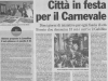 Carnevale 2015 a Vigevano arriva il GABIBBO
