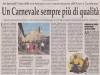 Carnevale Vigevano