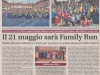Family Run 2017