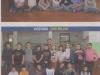 """Marco Clerici nelle scuole per il progetto """"Family Run"""""""