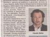 Marco Clerici e Veronica Fasanelli per AMICO CAMPUS
