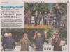 Family Run, Ron, Rudy Zerbi, Andrea Dulio e Marco Clerici