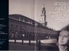 Io e Vigevano - Un cd di Marco Clerici