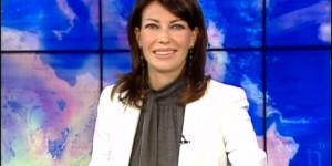 Patrizia Caregnato