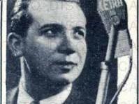 ALFREDO CLERICI