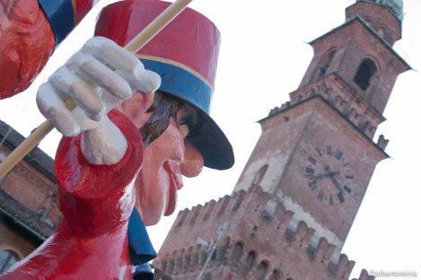 L_Carnevale_Vigevano