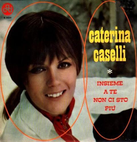 caterina_caselli_insieme_a_te_non_ci_sto_piu
