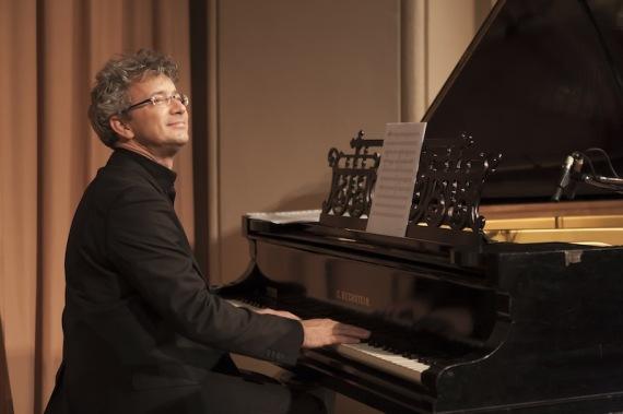 Denis Biancucci
