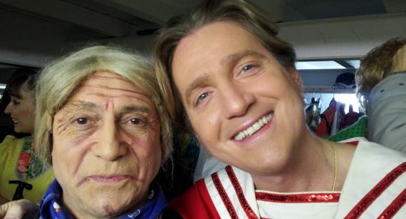 Marco-Clerici-con-Roberto-Paglino-Angiulina