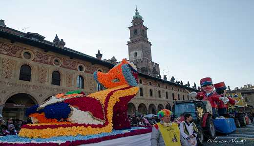 carri-carnevale-vigevano-up-520x300