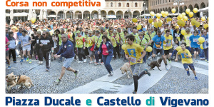 Manifesto Family Run 2017 stampa