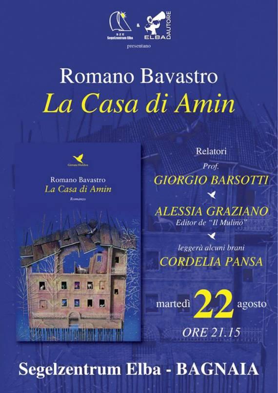 Romano 2