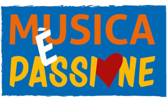 musica-e-passione-musica-dal-vivo-650x400
