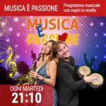 Musica-e-passione-aurelio-clerici-01