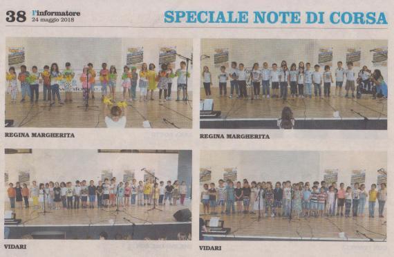 Classi 4